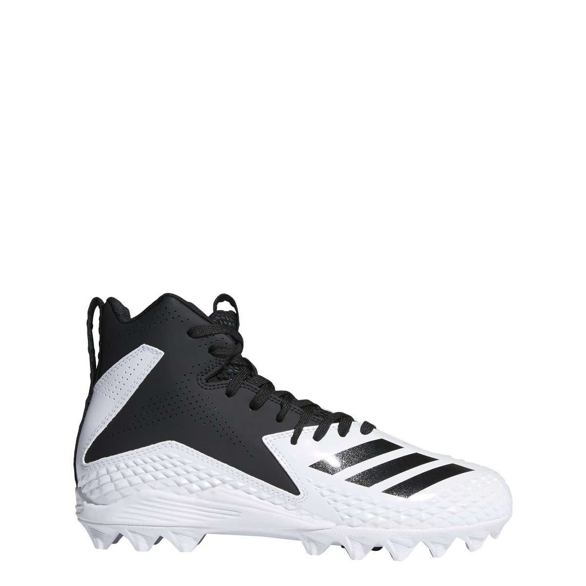 official photos 7f464 7fd20 adidas Freak Mid MD Football Cleats – League Outfitters