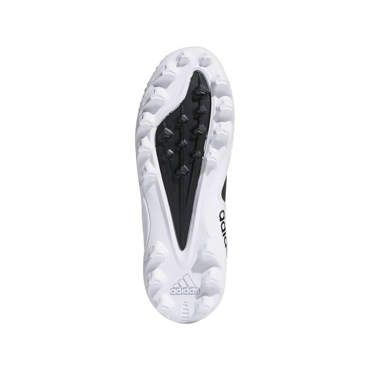 wholesale dealer dd7aa ee274 ... adidas Freak Mid MD Football Cleats - League Outfitters ...