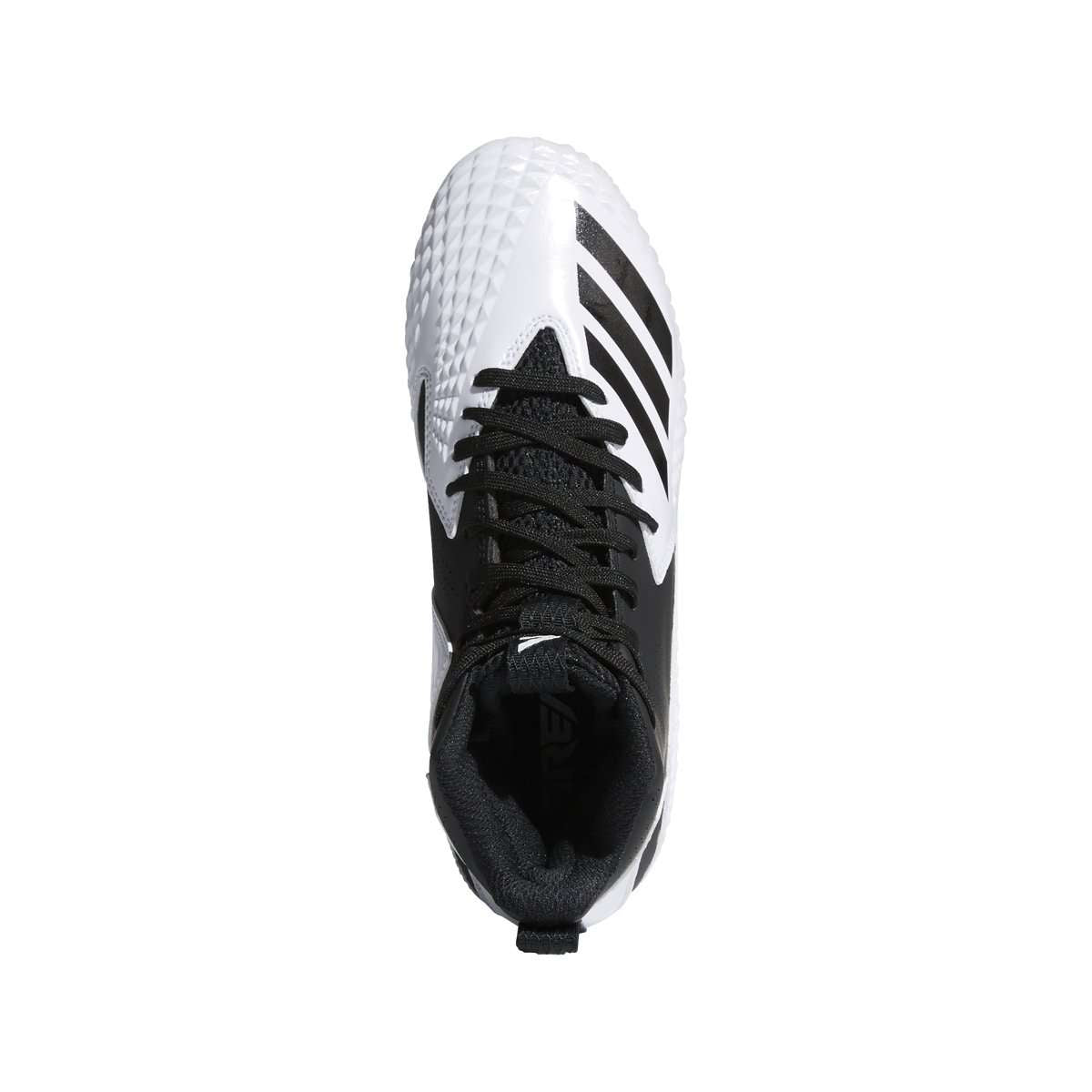 86faa29387d ... adidas Freak Mid MD Football Cleats - League Outfitters ...