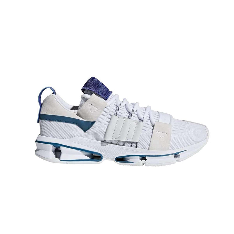 adidas Twinstrike ADV Men's Shoes - League Outfitters