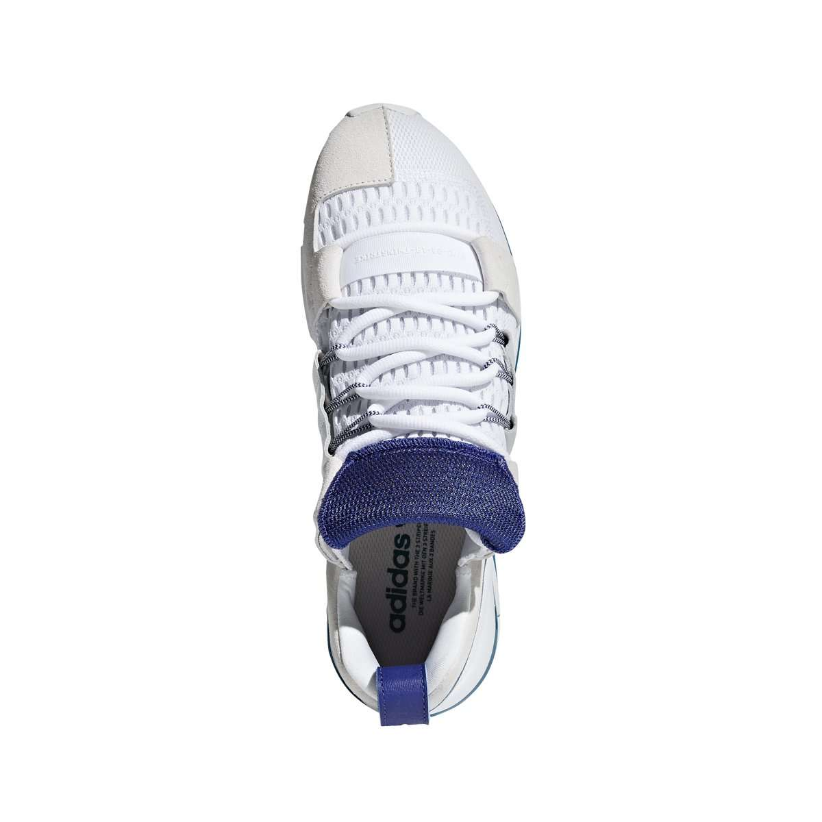 detailed look 1352b e3fc9 ... adidas Twinstrike ADV Men s Shoes - League Outfitters ...