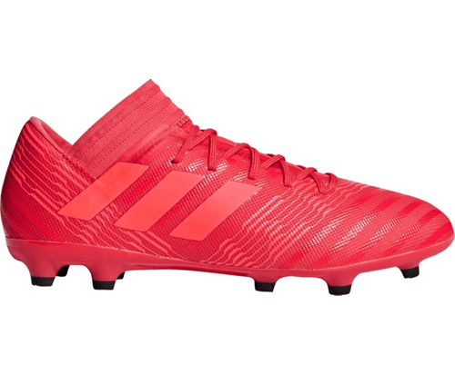 42ee3874d44b Sports Footwear & Cleats Online – League Outfitters – Tagged