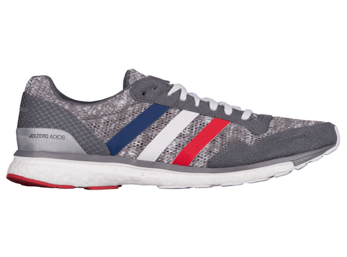 adidas Adizero Adios 3 Men's Running Shoe - League Outfitters