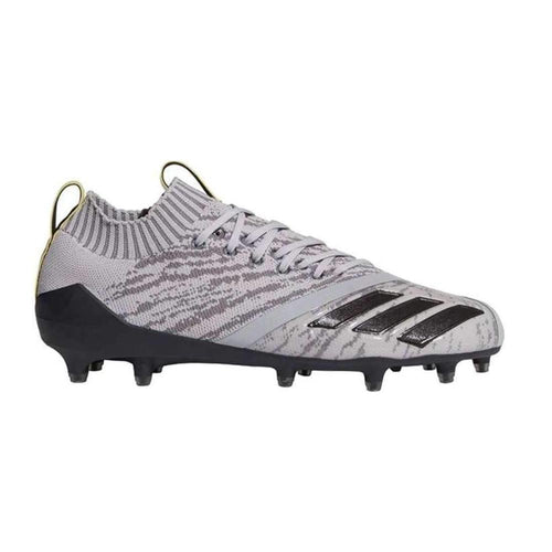 adidas adizero 5-Star 7.0 Primeknit Football Cleats - League Outfitters