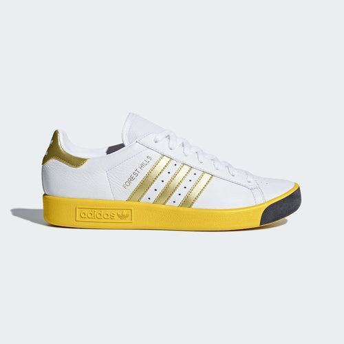 adidas Forest Hills Men's Shoes - League Outfitters