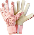 adidas Predator Pro Adult Goalie Gloves - League Outfitters