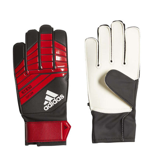 adidas Predator Junior Goalkeeper Gloves - League Outfitters
