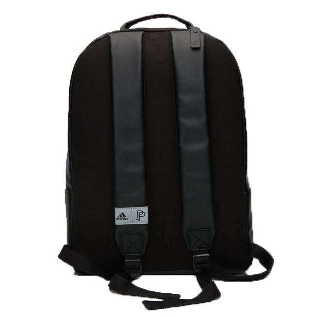 f2fffcf3b7 adidas Paul Pogba Backpack – League Outfitters