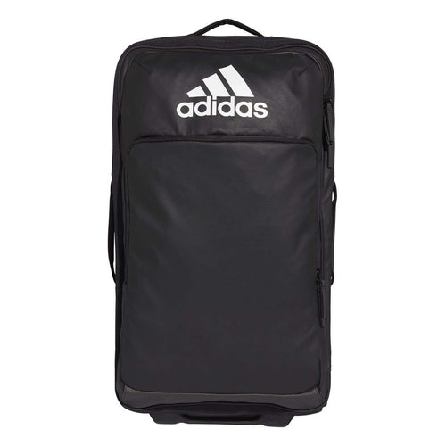 adidas Medium Trolley Bag - League Outfitters