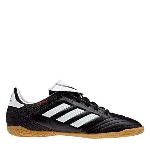 d24b43b9f ... purchase adidas copa 17.4 junior indoor soccer shoes league outfitters  20a2c d81e4