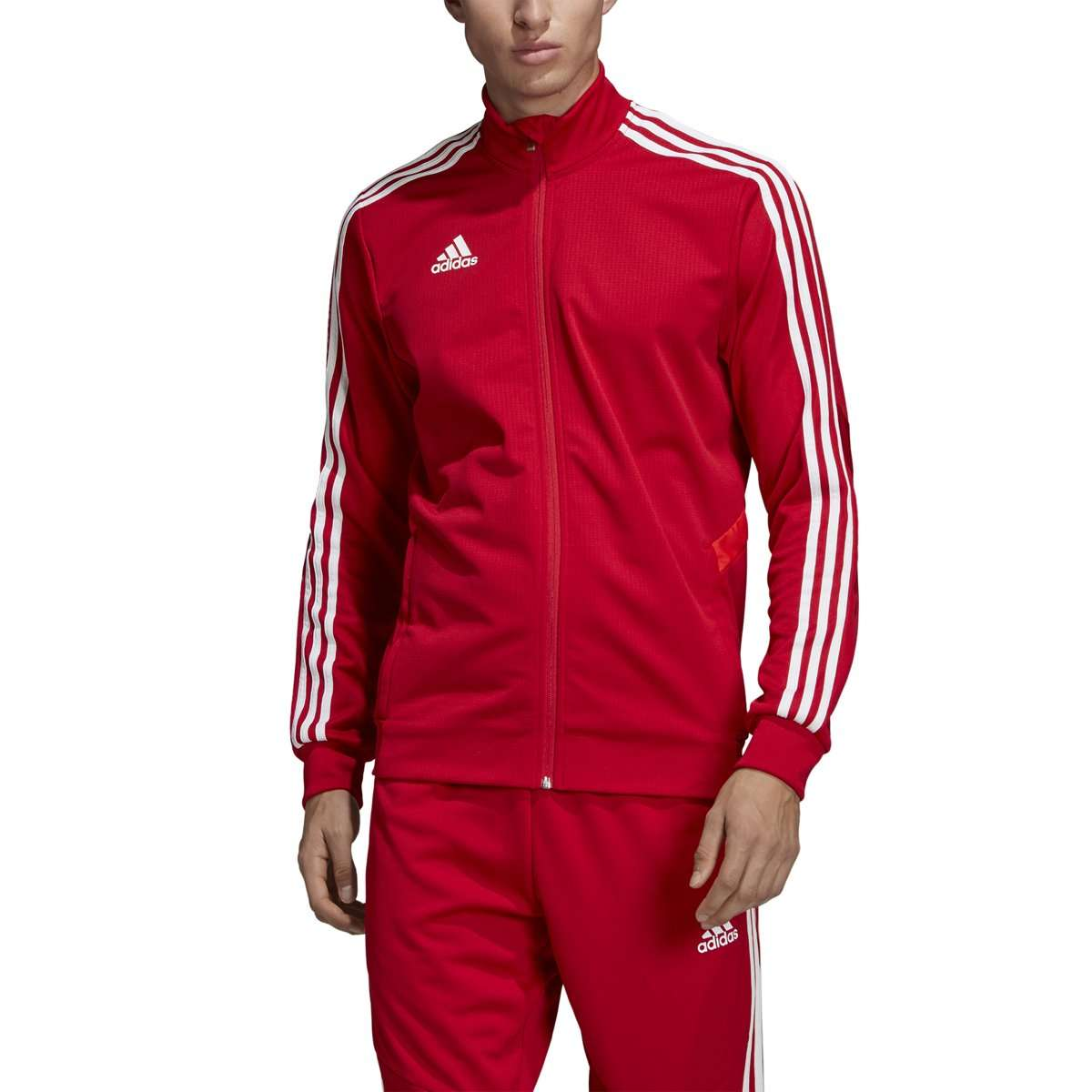 7512b79ad36b ... adidas Tiro 19 Men s Jacket - League Outfitters ...