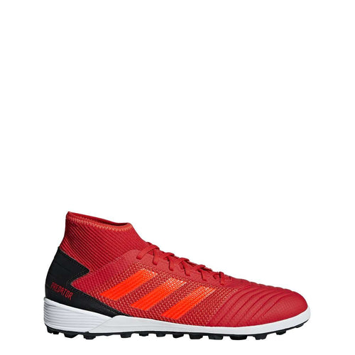 adidas Predator 19.3 Men's Turf Soccer Shoes - League Outfitters