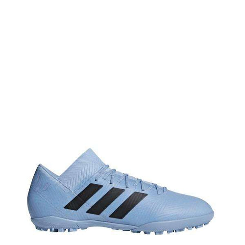 becf7218b354 Soccer Cleats Online | Shoes for Soccer | Soccer Turf Shoes – Tagged ...