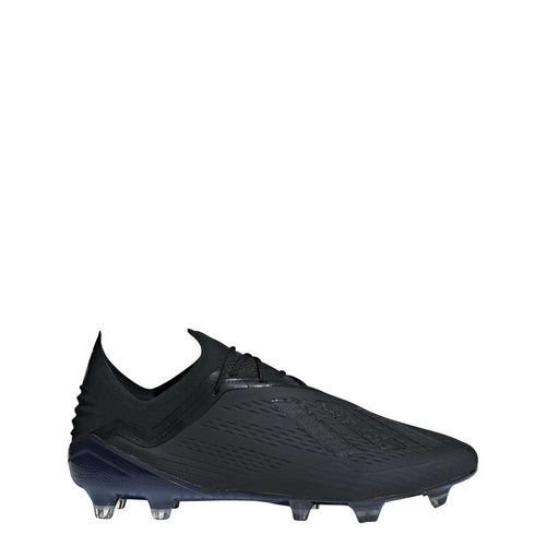 adidas X 18.1 FG Men's Soccer Cleats - League Outfitters