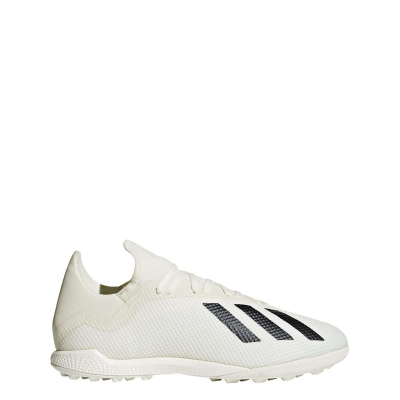 adidas X Tango 18.3 Men's Turf Soccer Shoes - League Outfitters