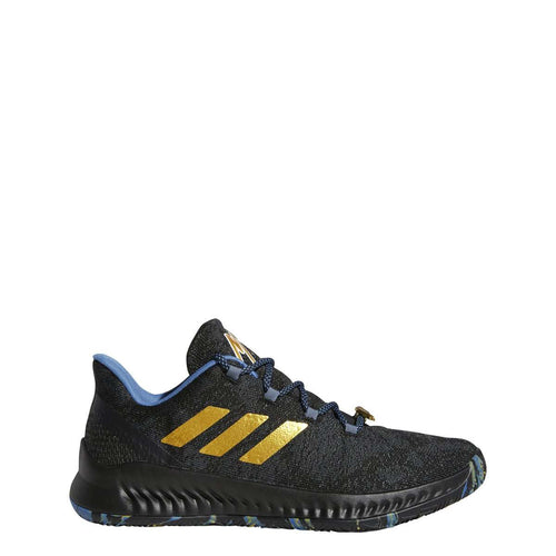 adidas Harden B/E X MVP Men's Basketball Shoes - League Outfitters