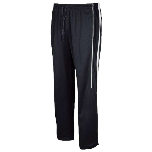 adidas Men's Utility Pants - League Outfitters