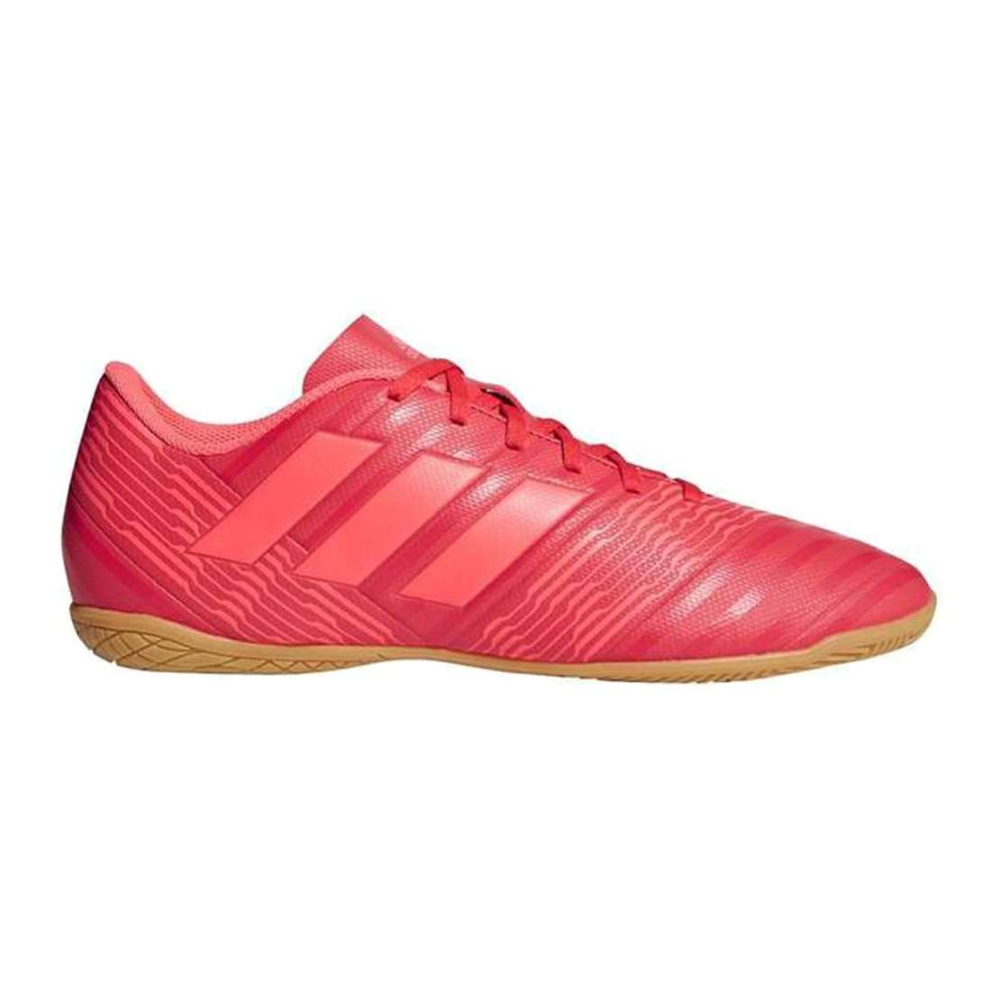 adidas mens indoor shoes