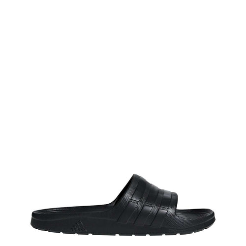 adidas Duramo Slide - League Outfitters