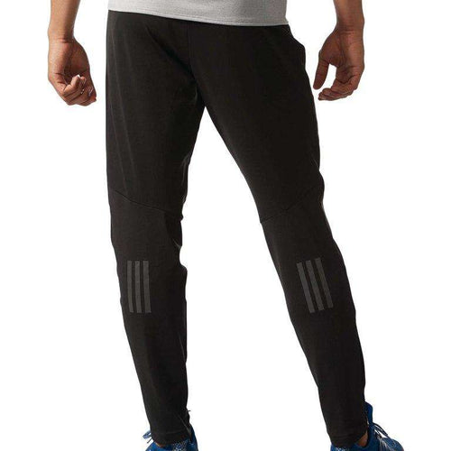 adidas Response Men's Track Pants - League Outfitters
