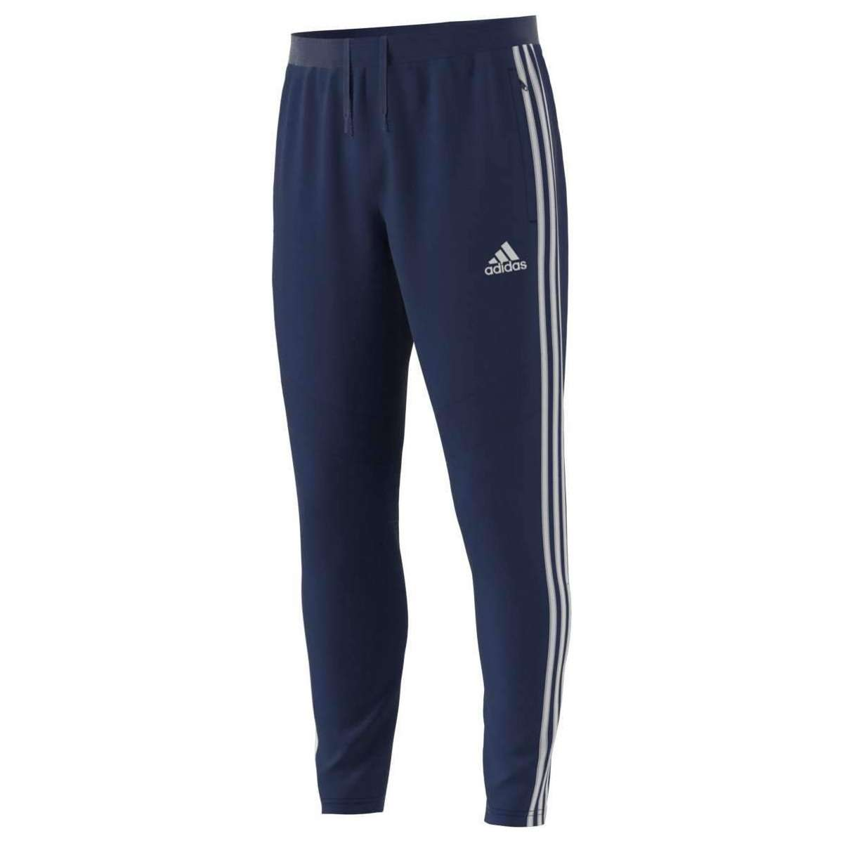 50c63ef41 ... adidas Tiro 19 Men s Training Pants - League Outfitters ...