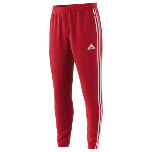 adidas Tiro 19 Men's Training Pants - League Outfitters