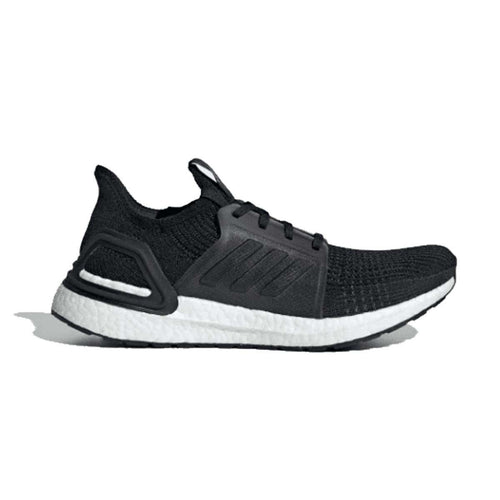 adidas UltraBOOST 19 Women's Running Shoes - League Outfitters