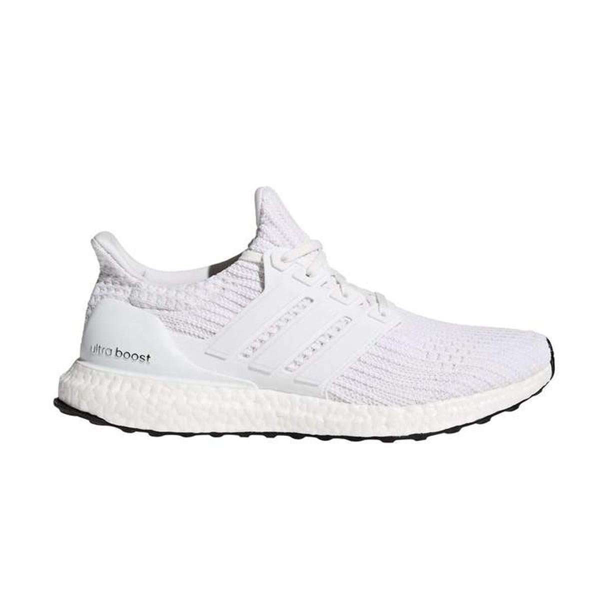 adidas Ultra Boost men's running shoes Hommes