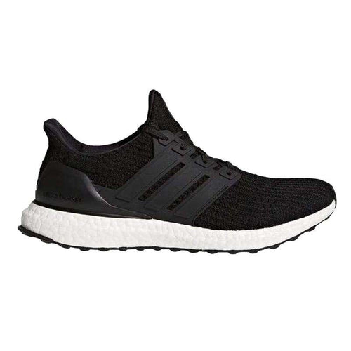 adidas UltraBOOST Men's Running Shoes - League Outfitters