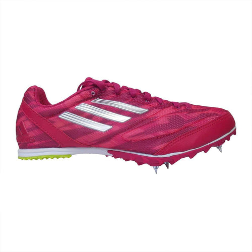 adidas XCS 4 Womens Cross Country Shoes - League Outfitters