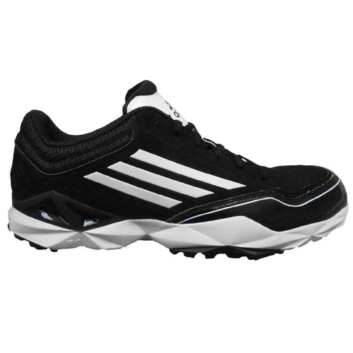 adidas aZ Pro Trainer - League Outfitters