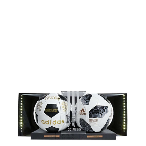 adidas Fifa World Cup Premium Official Game Ball Pack - League Outfitters