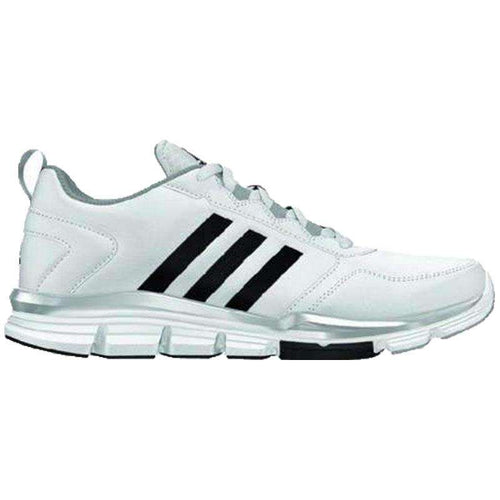 adidas Speed Trainer 2 SL Training Shoes - League Outfitters
