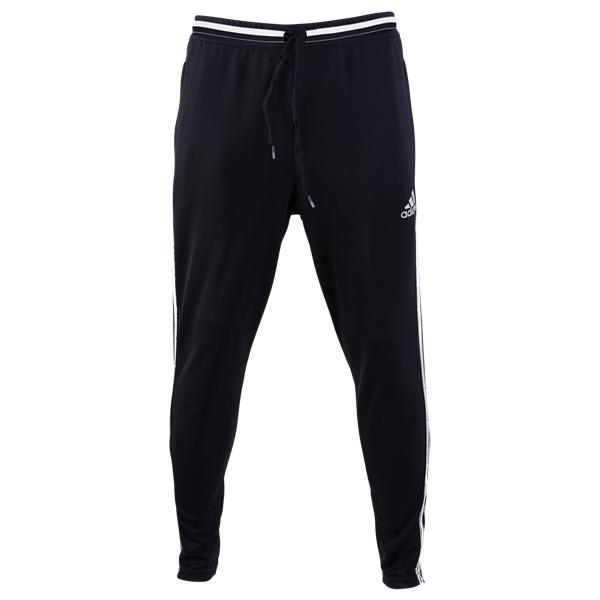 adidas Men's Condivo 16 Training Pant - League Outfitters