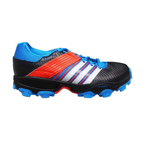 adidas Unisex adistar 4M Field Hockey - League Outfitters