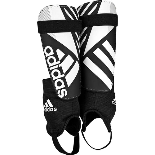 adidas Ghost Club Shin Guards - League Outfitters
