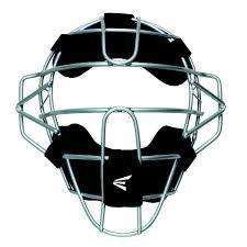 Easton Speed Elite Traditional Catcher's Facemask - League Outfitters