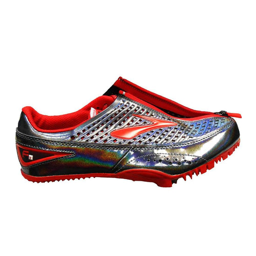 Brooks Unisex F3 Sprint - League Outfitters