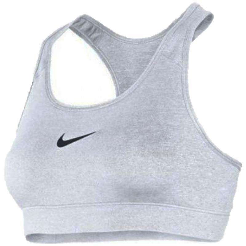Nike Pro Compression Sports Bra - League Outfitters