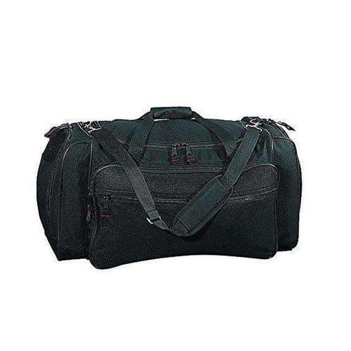 All Sports Bag - League Outfitters