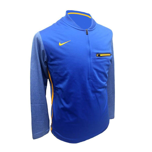 d08913c16951c Apparel for Men   Women - League Outfitters – Tagged