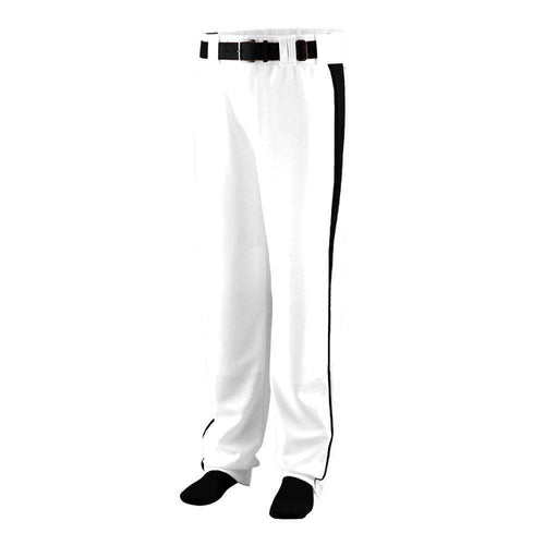 Augusta Sportswear Adult Triple Play Baseball Pants - League Outfitters