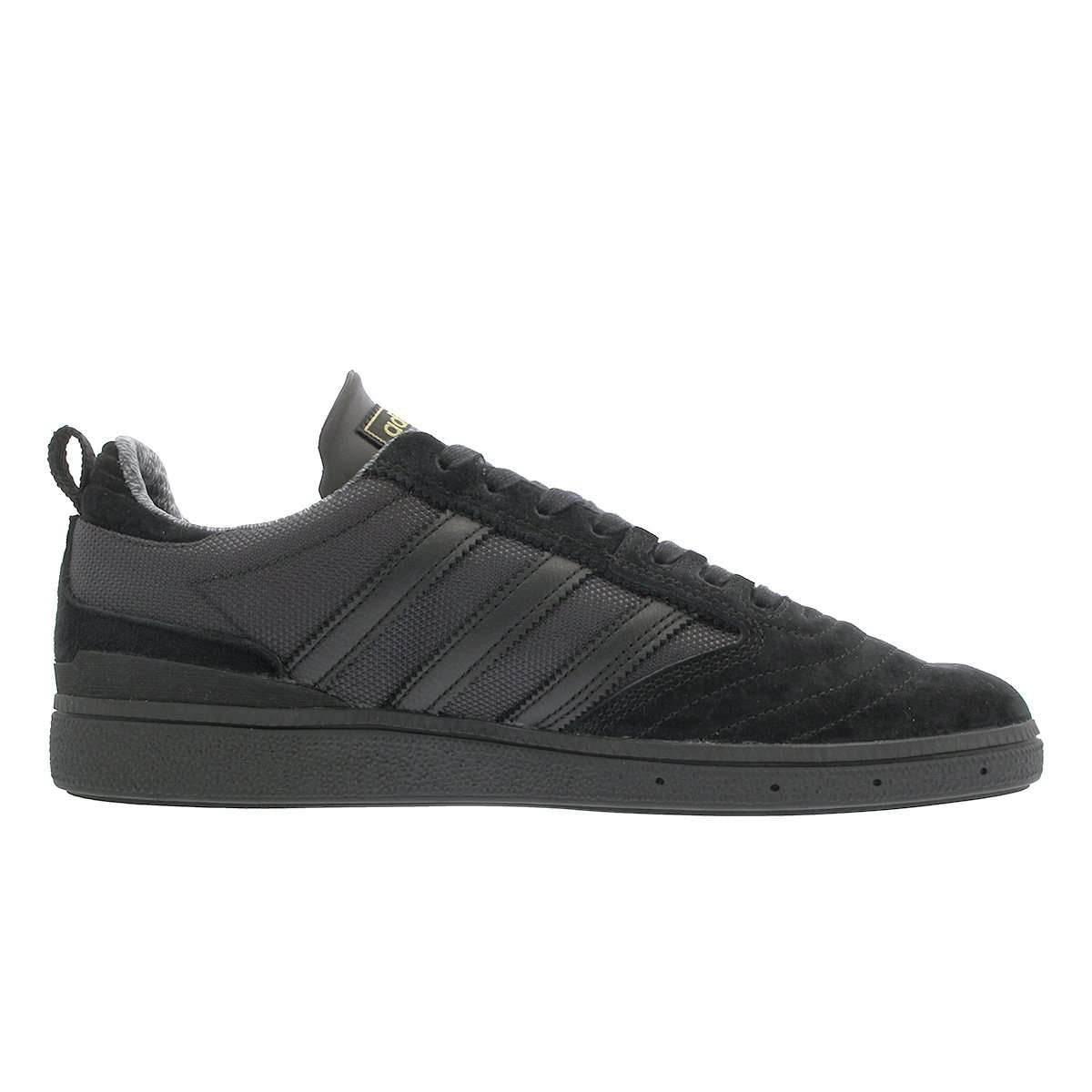 5fd1cfb6f87 adidas Busenitz Pro GORE-TEX Shoes – League Outfitters