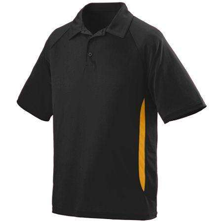 Augusta Sportswear Mission Sport Shirt - League Outfitters