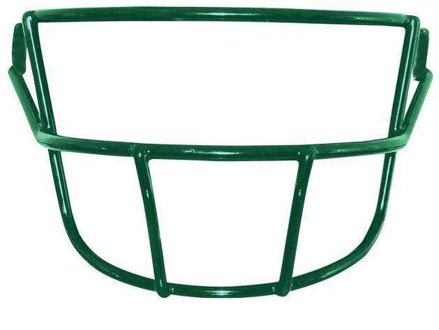 Schutt Youth DNA OPO-YF Facemask - League Outfitters