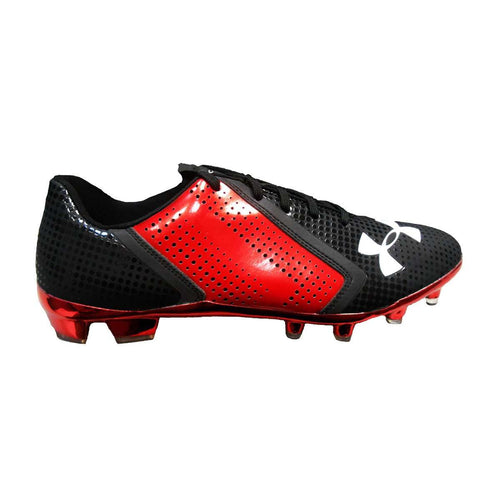Under Armour Team Blur MC Football Cleats - League Outfitters