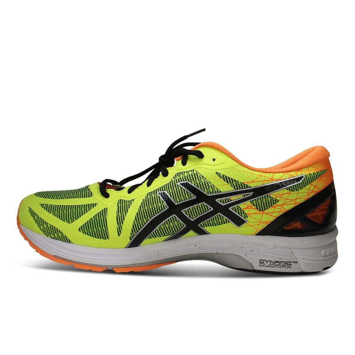low priced 157f5 7f1dc Asics Men's Gel-DS Trainer 21 Running Shoes – League Outfitters
