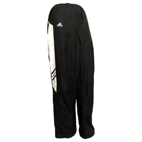Adidas Men's PFB WU Training Pants - League Outfitters