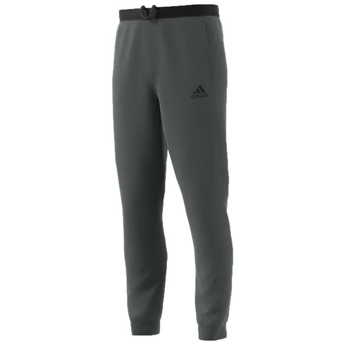 adidas Athlete ID Men's Knit Pants - League Outfitters