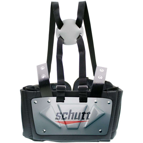 Schutt Varsity Rib Protector - League Outfitters